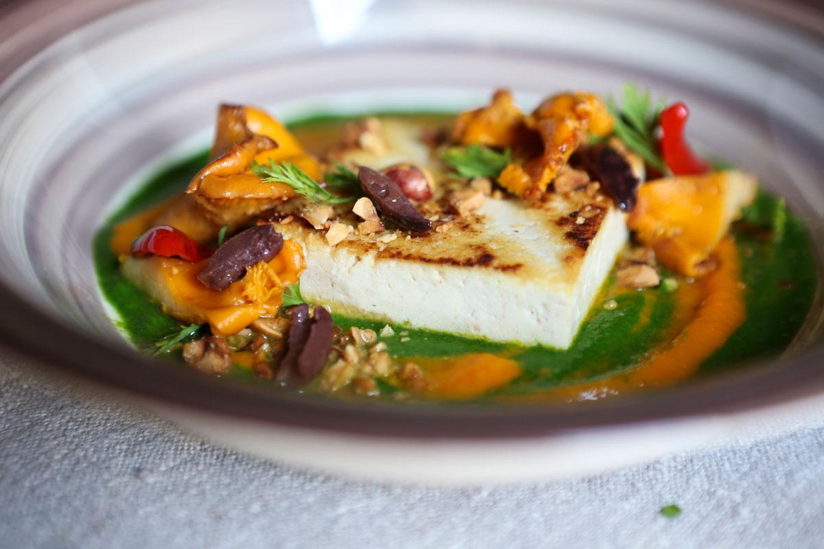 tofu-grigliato-03